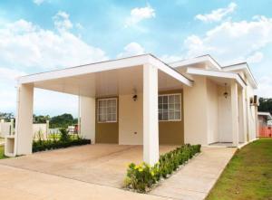 Apartamento En Alquileren Arraijan, Vista Alegre, Panama, PA RAH: 20-5341