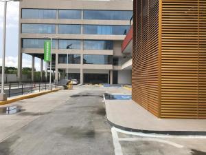 Local Comercial En Ventaen Panama, Condado Del Rey, Panama, PA RAH: 20-5342