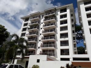 Apartamento En Ventaen Panama, Clayton, Panama, PA RAH: 20-5357
