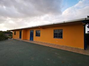 Casa En Alquileren Panama, Juan Diaz, Panama, PA RAH: 20-5378