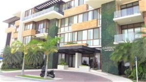 Apartamento En Alquileren Panama, Punta Pacifica, Panama, PA RAH: 20-5387