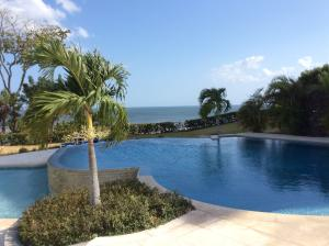 Apartamento En Ventaen San Carlos, San Carlos, Panama, PA RAH: 20-5402