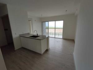 Apartamento En Ventaen Chame, Punta Chame, Panama, PA RAH: 20-5404