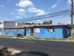 Casa En Alquileren Panama, Juan Diaz, Panama, PA RAH: 20-5446