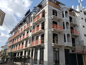 Apartamento En Ventaen Panama, Casco Antiguo, Panama, PA RAH: 20-1091
