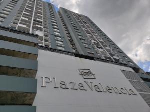 Apartamento En Ventaen Panama, Via España, Panama, PA RAH: 20-5480