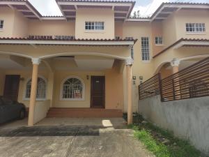 Casa En Ventaen Arraijan, Vista Alegre, Panama, PA RAH: 20-5481