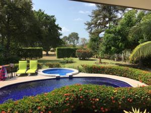 Casa En Ventaen Chame, Coronado, Panama, PA RAH: 20-5496