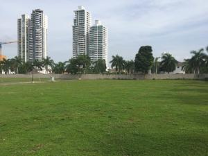 Terreno En Ventaen Panama, Costa Del Este, Panama, PA RAH: 20-5499