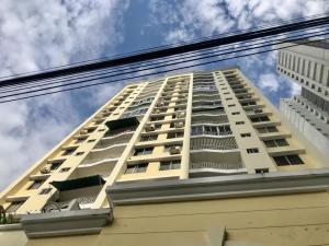 Apartamento En Ventaen Panama, Hato Pintado, Panama, PA RAH: 20-5504