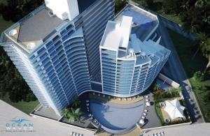 Apartamento En Ventaen San Carlos, San Carlos, Panama, PA RAH: 20-5645