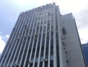 Apartamento En Alquileren Panama, Bellavista, Panama, PA RAH: 20-5533