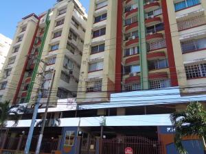 Apartamento En Ventaen Panama, Parque Lefevre, Panama, PA RAH: 20-5259