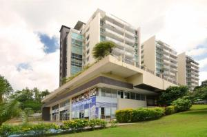 Apartamento En Ventaen Panama, Albrook, Panama, PA RAH: 20-5585