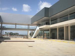 Local Comercial En Ventaen La Chorrera, Chorrera, Panama, PA RAH: 20-5596