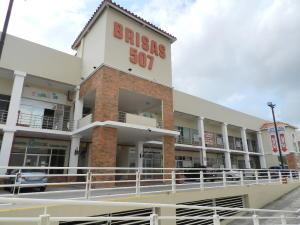 Consultorio En Ventaen Panama, Brisas Del Golf, Panama, PA RAH: 20-5622