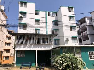 Apartamento En Alquileren Panama, Rio Abajo, Panama, PA RAH: 20-5694