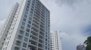 Apartamento En Ventaen Panama, Clayton, Panama, PA RAH: 20-5637