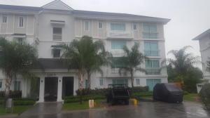 Apartamento En Ventaen Rio Hato, Playa Blanca, Panama, PA RAH: 20-5648