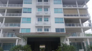 Apartamento En Ventaen Rio Hato, Playa Blanca, Panama, PA RAH: 20-5650