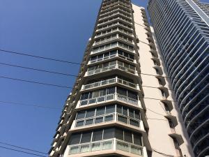 Apartamento En Ventaen Panama, Paitilla, Panama, PA RAH: 20-5652