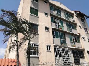 Apartamento En Ventaen Panama, Rio Abajo, Panama, PA RAH: 20-5657