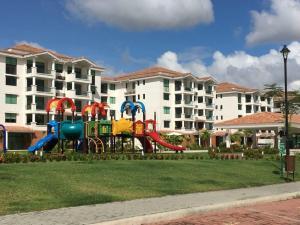 Apartamento En Alquileren Panama, Costa Sur, Panama, PA RAH: 20-5682