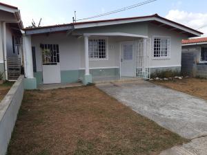 Casa En Alquileren Panama Oeste, Arraijan, Panama, PA RAH: 20-5706