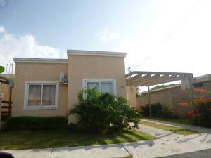 Casa En Alquileren Chame, Coronado, Panama, PA RAH: 20-5710