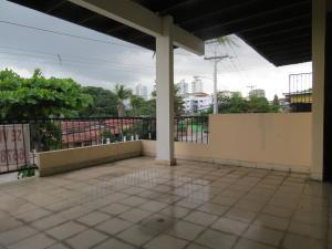 Casa En Ventaen Panama, Betania, Panama, PA RAH: 20-5717