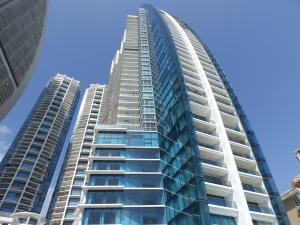 Apartamento En Alquileren Panama, Punta Pacifica, Panama, PA RAH: 20-5719