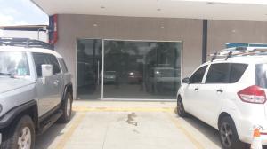 Local Comercial En Alquileren Panama, 24 De Diciembre, Panama, PA RAH: 20-5796
