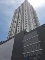 Apartamento En Ventaen Panama, Parque Lefevre, Panama, PA RAH: 20-5752