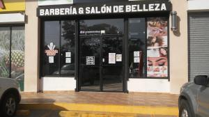 Local Comercial En Ventaen La Chorrera, Chorrera, Panama, PA RAH: 20-5755