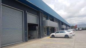 Galera En Alquileren Panama, Tocumen, Panama, PA RAH: 20-5761
