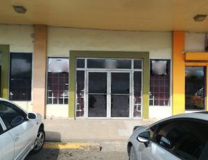 Local Comercial En Alquileren Panama, Las Mananitas, Panama, PA RAH: 20-5764
