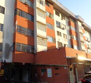 Apartamento En Alquileren Panama, Betania, Panama, PA RAH: 20-5766