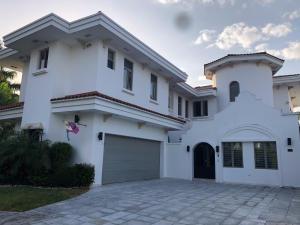 Casa En Alquileren Panama, Santa Maria, Panama, PA RAH: 20-5772
