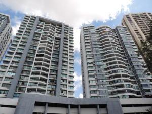 Apartamento En Alquileren Panama, Paitilla, Panama, PA RAH: 20-5780