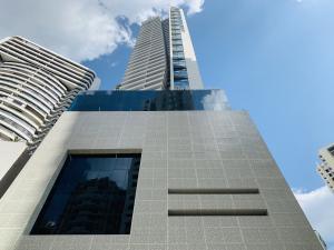 Apartamento En Alquileren Panama, Paitilla, Panama, PA RAH: 20-5785