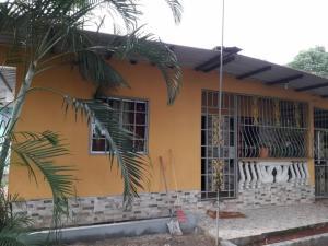 Casa En Ventaen Panama, Tocumen, Panama, PA RAH: 20-5798