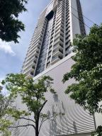 Apartamento En Alquileren Panama, El Cangrejo, Panama, PA RAH: 20-5802
