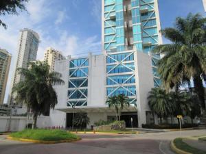 Apartamento En Alquileren Panama, Punta Pacifica, Panama, PA RAH: 20-5807