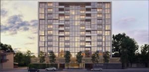 Apartamento En Ventaen Panama, Coco Del Mar, Panama, PA RAH: 20-5817