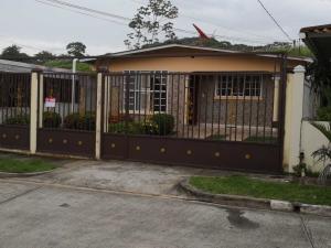Casa En Ventaen Panama Oeste, Arraijan, Panama, PA RAH: 20-5820