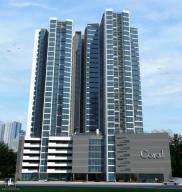 Apartamento En Ventaen Panama, Via España, Panama, PA RAH: 20-5825