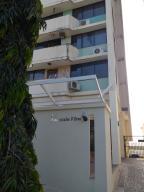 Apartamento En Alquileren Panama, Villa De Las Fuentes, Panama, PA RAH: 20-5830