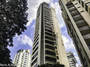 Apartamento En Ventaen Panama, Paitilla, Panama, PA RAH: 20-5842
