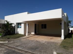 Casa En Ventaen La Chorrera, Chorrera, Panama, PA RAH: 20-5843