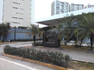 Apartamento En Alquileren Panama, Ricardo J Alfaro, Panama, PA RAH: 20-5852